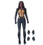 Arrow Figure Vixen 17 cm
