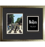 The Beatles Frame 269227