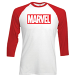 Marvel Superheroes Long sleeves T-shirt 269324