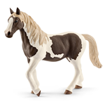 Schleich Action Figure 269373