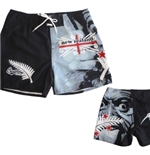 All Blacks Boxer shorts 269404