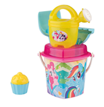 My little pony Toy 269685