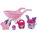 My little pony Toy 269689