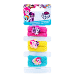 My little pony Toy 269690