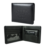 Sons of Anarchy Wallet 269872