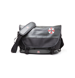 Resident Evil Messenger Bag 269876