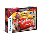 Cars Puzzles 269882