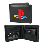 PlayStation Wallet 269888