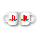 PlayStation Mug 269890