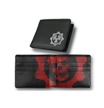 Gears of War Wallet 269892