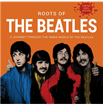 Vynil Beatles (The) - The Roots Of