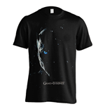 Game of Thrones T-Shirt Series 7 Poster