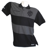 Barbarians Polo shirt 270532
