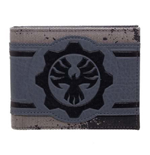 Gears of War Wallet 270589