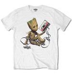 Guardians of the Galaxy T-shirt 270591