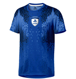 PlayStation eSport Gear Functional T-Shirt Pixel