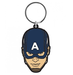 The Avengers Keychain 270769