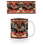 Batman vs Superman Mug 270791