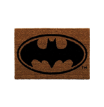 Batman Doormat 270805