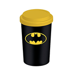 Batman Travel mug 270806