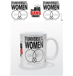 Big Bang Theory Mug 270851