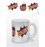 Big Bang Theory Mug 270884