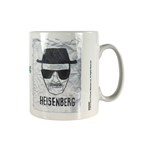 Breaking Bad Mug 270907