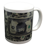 Breaking Bad Mug 270910