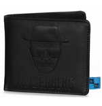 Breaking Bad Wallet 270915