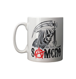 Sons of Anarchy Mug 271101