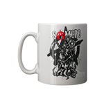Sons of Anarchy Mug 271102