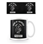 Sons of Anarchy Mug 271103