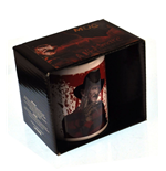 Nightmare On Elm Street Mug 271148