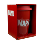 Marvel Superheroes Mug 271189