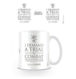 Game of Thrones Mug 271332