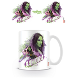 Guardians of the Galaxy Mug 271408