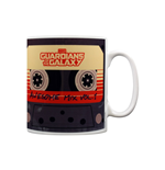 Guardians of the Galaxy Mug 271424