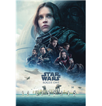 Star Wars Poster 271586