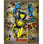 Marvel Superheroes Poster 271620
