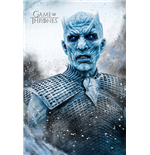 Game of Thrones Poster 271632