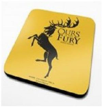 Game of Thrones Coaster 271731