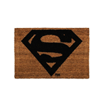 Superman Doormat 271833