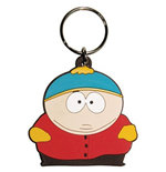 South Park Keychain 271849