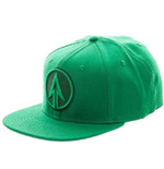 Arrow Cap 272360