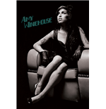 Amy Winehouse Poster 272366