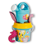 Tweety Beach Toys 272545