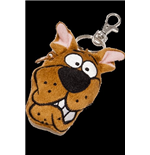Scooby-Doo Purse 272595