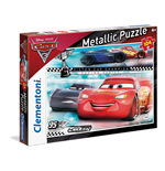 Cars Puzzles 272618