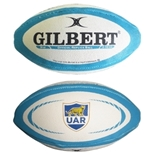 Argentina Rugby Rugby Ball 272637