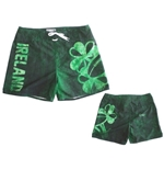 Ireland Rugby Swimsuit 272675